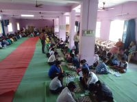 Chess-Competition-5